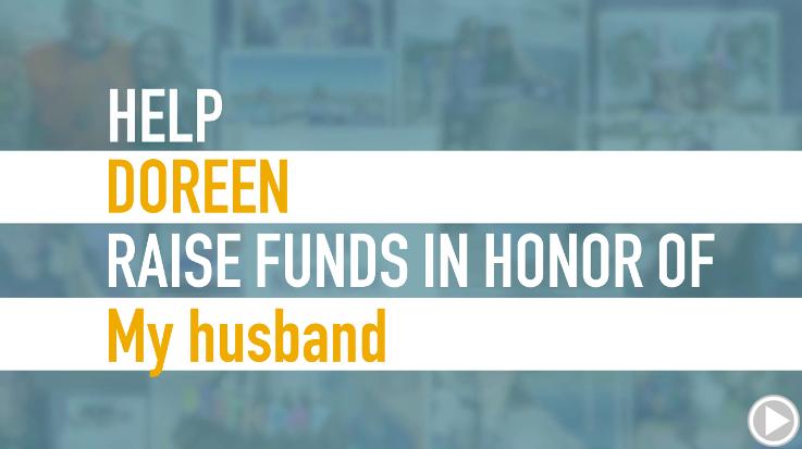 Help Doreen raise $0.00