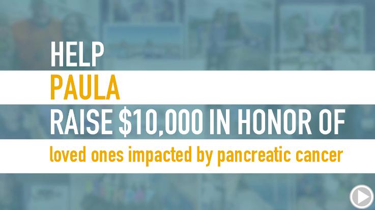 Help Gregory raise $10,000.00